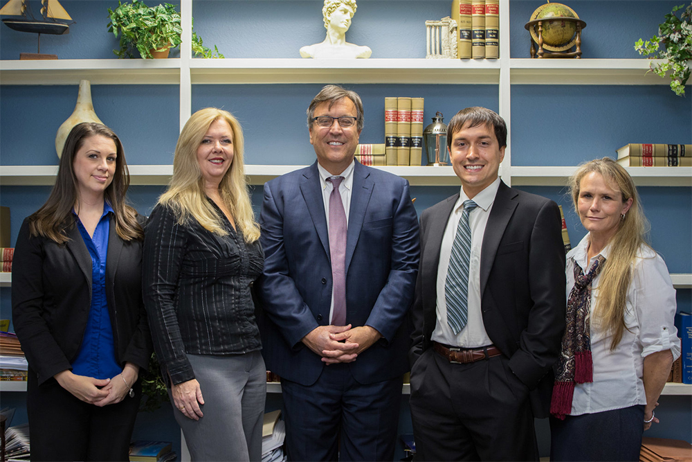 bankruptcy attorneys near me