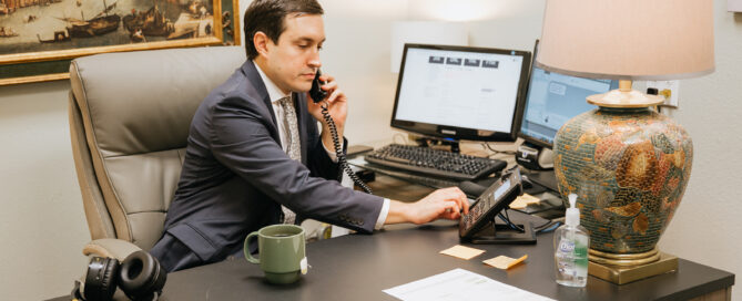 top bankruptcy attorneys near me