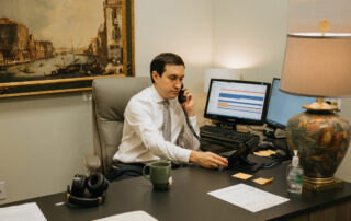 bankruptcy attorneys bradenton