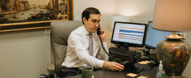bankruptcy attorneys bradenton