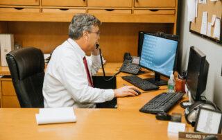 sarasota bankruptcy lawyer