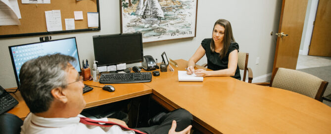 bradenton bankruptcy attorney