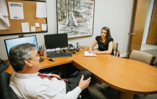bradenton fl bankruptcy attorneys