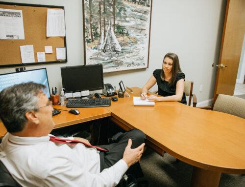 Virtual Divorce Proceedings
