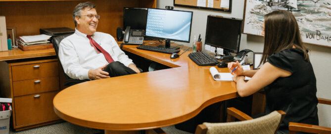 bankruptcy attorney bradenton