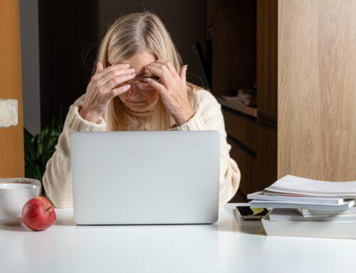 Social Media & Bankruptcy